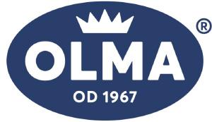 Olma's logo